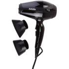 BaByliss Professional Hairdryers Le Pro Intense 2400W äußerst leistungsfähiger Fön mit Ionentechnik