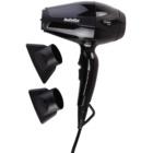 BaByliss Professional Hairdryers Le Pro Intense 2400W secador de pelo iónico de gran potencia