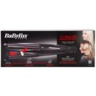 BaByliss Stylers 2 in 1 Straighten or Curl fer à lisser et à friser 2 en 1