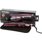 BaByliss I-PRO 230 Steam Total Protection piastra per capelli