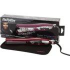 BaByliss I-PRO 230 Steam Total Protection за изправяне на косата