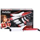 BaByliss Style Mix kit cheveux spécial 10 pièces