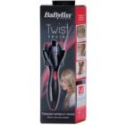 BaByliss Twist Secret TW1000E kulma na vlasy
