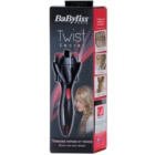 BaByliss Twist Secret TW1000E щипці для волосся