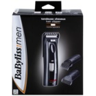 BaByliss For Men E696E maszynka do strzyżenia włosów