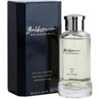 Baldessarini Baldessarini eau de Cologne pour homme 75 ml