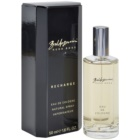 Baldessarini Baldessarini Eau de Cologne for Men 50 ml Refill