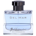 Baldessarini Del Mar Eau de Toilette for Men 90 ml