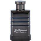 Baldessarini Secret Mission eau de toilette férfiaknak 90 ml