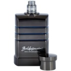 Baldessarini Secret Mission Eau de Toilette for Men 90 ml