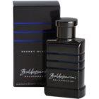 Baldessarini Secret Mission Eau de Toilette for Men 50 ml