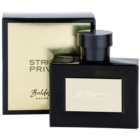 Baldessarini Strictly Private Eau de Toilette para homens 90 ml