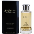 Baldessarini Baldessarini Concentree acqua di Colonia per uomo 75 ml