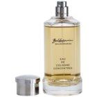Baldessarini Baldessarini Concentree Eau de Cologne for Men 75 ml