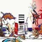 Balenciaga Florabotanica eau de parfum para mujer 10 ml roll-on