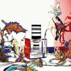 Balenciaga Florabotanica woda perfumowana dla kobiet 10 ml roll-on
