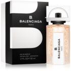 Balenciaga B. Balenciaga Parfumovaná voda pre ženy 50 ml