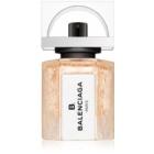 Balenciaga B. Balenciaga eau de parfum pour femme 30 ml