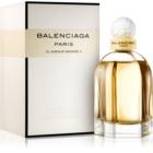 Balenciaga Balenciaga Paris Eau de Parfum for Women 75 ml