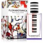 Balenciaga Florabotanica eau de parfum pour femme 100 ml