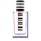 Balenciaga Florabotanica eau de parfum nőknek 100 ml