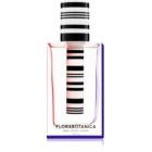 Balenciaga Florabotanica parfumska voda za ženske 100 ml