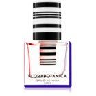 Balenciaga Florabotanica Eau de Parfum Damen 30 ml