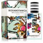 Balenciaga Rosabotanica eau de parfum per donna 100 ml