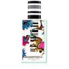Balenciaga Rosabotanica eau de parfum pentru femei 100 ml