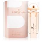 Balenciaga B. Balenciaga Skin parfumska voda za ženske 75 ml
