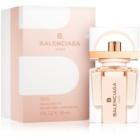 Balenciaga B. Balenciaga Skin Parfumovaná voda pre ženy 30 ml