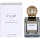 Balmain Ambre Gris eau de parfum pentru femei 75 ml