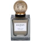 Balmain Ambre Gris woda perfumowana dla kobiet 75 ml