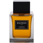 Balmain Carbone Eau de Toilette for Men 100 ml