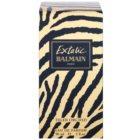 Balmain Extatic Tiger Orchid Eau de Parfum Damen 90 ml