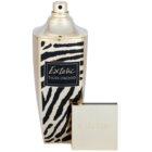 Balmain Extatic Tiger Orchid eau de parfum pentru femei 90 ml