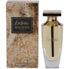 Balmain Extatic eau de parfum pour femme 90 ml