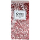 Balmain Extatic Eau de Toilette para mulheres 90 ml