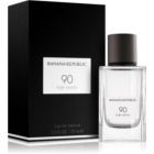 Banana Republic Icon Collection 90 Pure White parfumska voda uniseks 75 ml