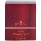 Banana Republic Cordovan eau de toilette pentru barbati 100 ml