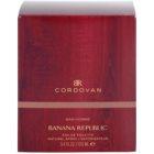 Banana Republic Cordovan Eau de Toilette voor Mannen 100 ml