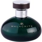 Banana Republic Malachite Eau de Parfum for Women 50 ml