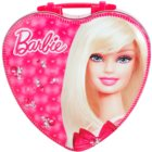 Barbie Barbie Gift Set  I.