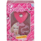 Barbie Fabulous Eau de Toilette Damen 100 ml