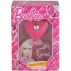 Barbie Fabulous toaletná voda pre ženy 100 ml