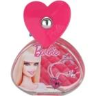 Barbie Fabulous Eau de Toilette para mulheres 100 ml