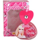 Barbie Fabulous Eau de Toilette für Damen 100 ml