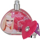 Barbie Fabulous eau de toilette nőknek 100 ml