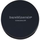 BareMinerals Correcting Concealer correttore in crema SPF 20