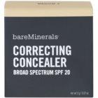 BareMinerals Correcting Concealer krémový korektor SPF 20